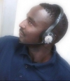 msagaba