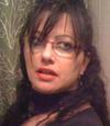 Francesca3