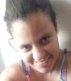 Fernandasif