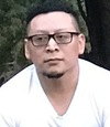 Eliastajiboy
