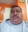 Juanco74