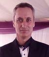 Nelukiyev