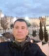 DraganZemun