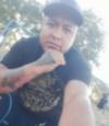 rrayo69