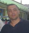 Vasileus