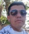 Mariovaencia