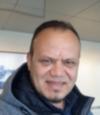 DanielNascimento